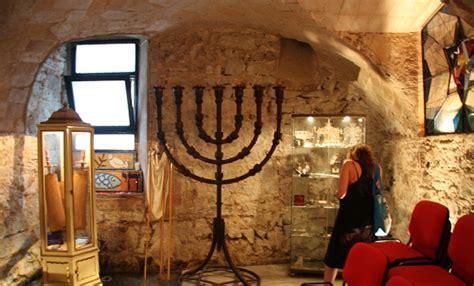 imagenes sinagogas judias la sinagoga mayor de barcelona una de las m 225 s antiguas de