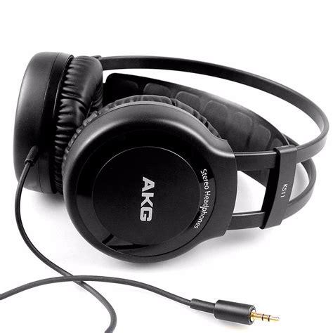 Headphone Akg K511 akg k511 fone de ouvido headphone garantia harman on ear r 179 99 em mercado livre