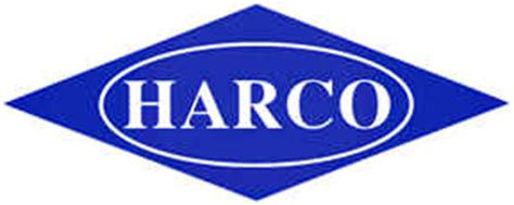 Harco Plumbing by Products