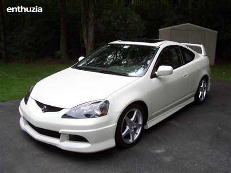 photos 2006 acura rsx type s for sale