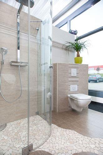 badausstellung heiligenstadt unsere badausstellung badshop de