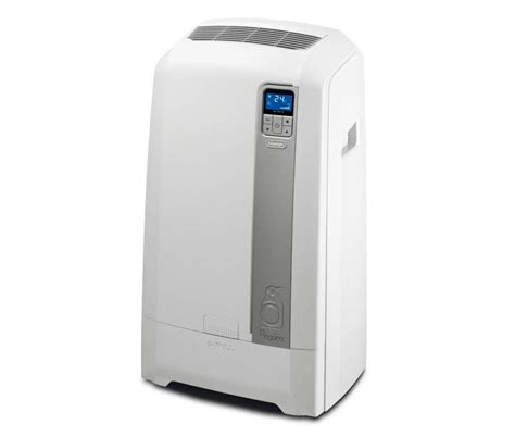 Ac Portable Home delonghi portable air conditioner we18inv price in