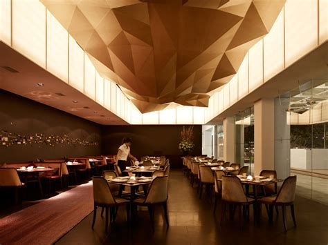 awesome interior design awesome interior design restaurant 10 modern restaurant