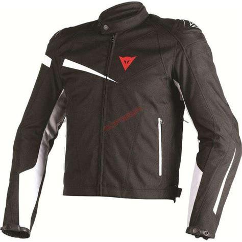 mil anuncioscom oferta chaqueta dainese veloster