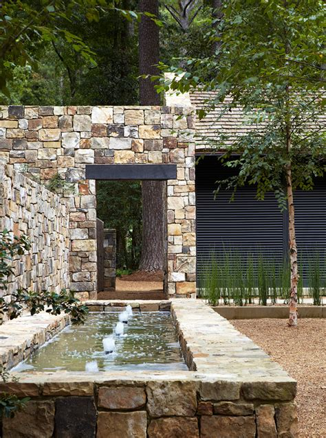 Birmingham Home And Garden by Paul Bates Architects Architecture Interiors