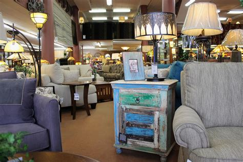 upholstery salem oregon bring it home furniture salem oregon 28 images amish