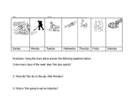 Problem Solving Worksheets by 12 Best Images Of Social Problem Solving Worksheets
