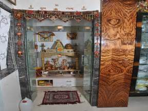 How To Decorate Home Mandir by Pooja Mandir Designs For Home Pooja Mandir Interior