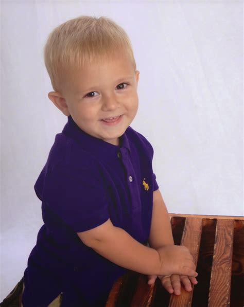 8 yr old boy haircut pics 10 things to know before choosing haircuts for 2 year old