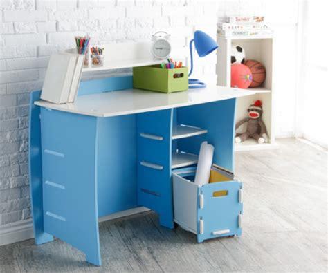 amenagement bureau enfant bureau garcon 6 ans beautiful exemple de bureau pour