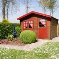 shed plan tips archives  shed plans