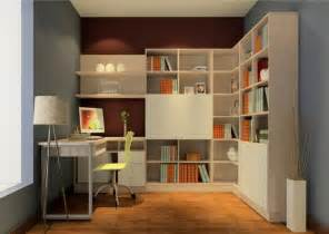 studying interior design interior design for study room yellow wall unit 3d house