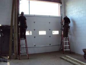 painting aluminum garage doors painting aluminum garage doors what you need to