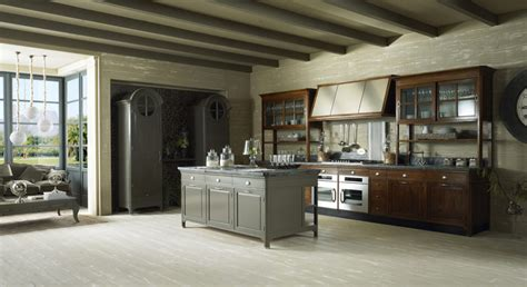 classic country kitchen designs modern house interior