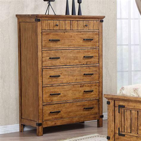 furniture bedroom furniture chest coaster 201305 brenner chest chests bedroom furniture bedroom