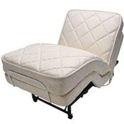 flex a bed value flex adjustable bed adjustable beds