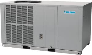 daikin comfort pro home advanced mechanical geothermal