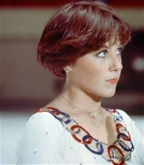 dorothy hamels haircut in 80s pix for gt dorothy hamill haircut 1980 hair pinterest