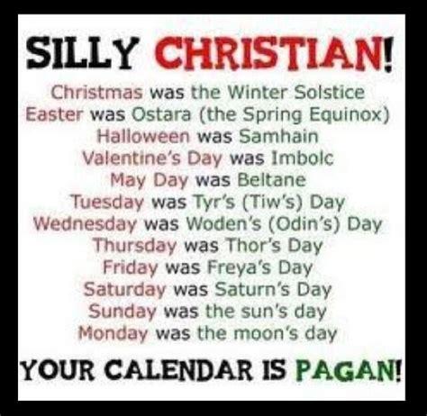 Wiccan Calendar Veggiewitch On Quot Wicca Wiccan Calendar