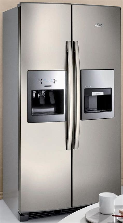 Dispenser Lg Terbaru refrigerator repair monte sereno 10 for all senior citizens romo appliance repair