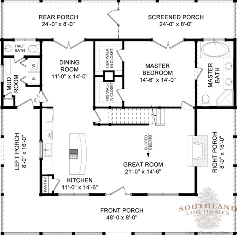 mitchell homes floor plans 28 images most popular