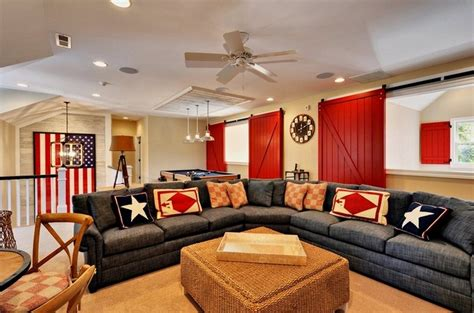 african american home decorating ideas charming african american decorating ideas gallery best