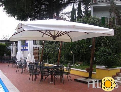 helios tende helios tende da sole vendita ombrelloni da giardino roma