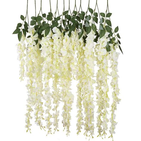 in home decorating wisteria flowers and gifts top 10 best wedding backdrop ideas heavy com