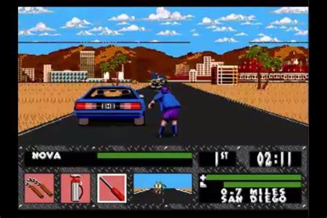 Kaset Sega Original Sport Talk Baseball sega genesis console w 15 2 controllers fighter