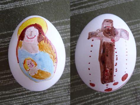 sharpies and eggs shealynn s sharpie easter eggs shealynn s faerie shoppe