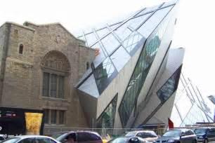 Postmodern architecture image 14