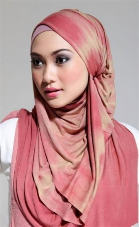 tudung shawl 2013 new scarf and hijab styles trend for women collection 2013