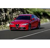 Oh No Alfa Romeo Giulia Launch Delayed By Six Months Report Says