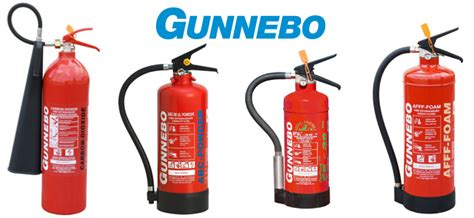 Alat Pemadam Api Gunnebo alat pemadam kebakaran gunnebo toko alat pemadam kebakaran