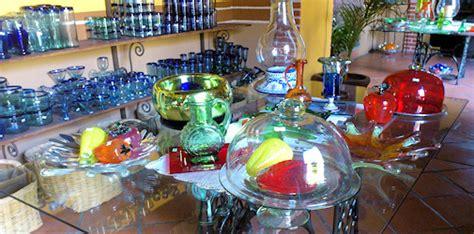 candelabros gordiola ponen en marcha banco de materiales para artesanos