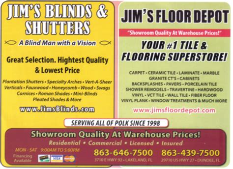 home depot coupons flooring 28 images flooring home