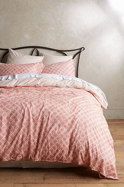 kerry cassill field flower bedding french inspired apartment bedding for simply transforming