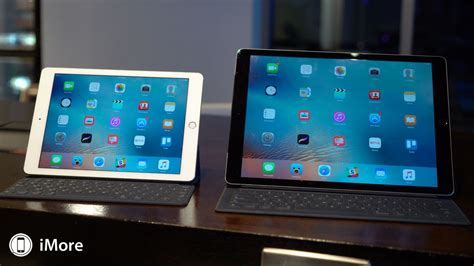 9 7 Inch Ipad Pro Review Roundup A Powerful Everyday Tablet