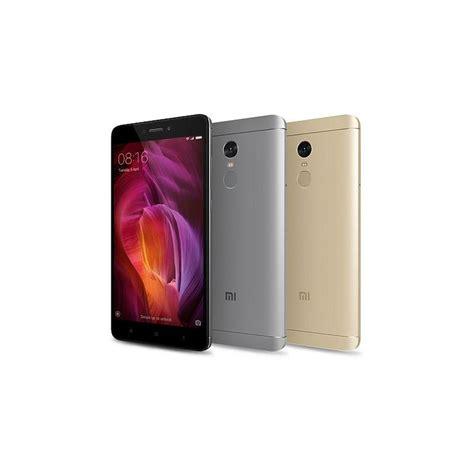 Baterai Xiaomi Redmi Note 4 mi xiaomi redmi note 4 shopping in pakistan qmart pk