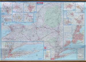 Ny Zip Code Map by Zip Code Map New York State Images
