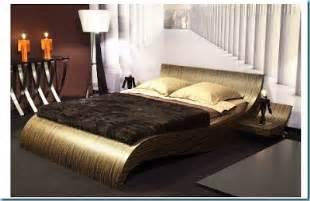 best bed designs best beds and bedrooms interior designs