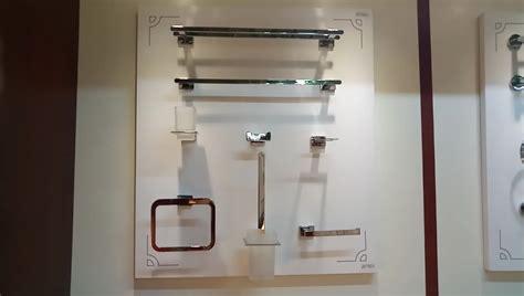bathroom accessories sets on sale bathroom accessories sets on sale bathroom bathroom
