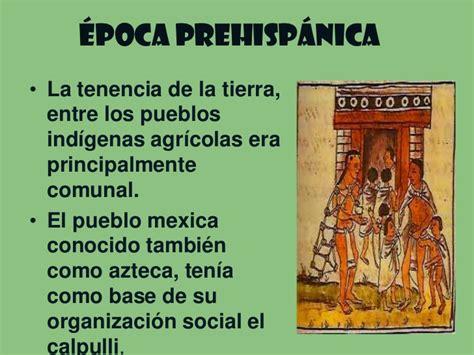 gobierno estado de mexico tenencias 2016 pago de tenencia 2016 cd de mexico pago de tenencia 2016