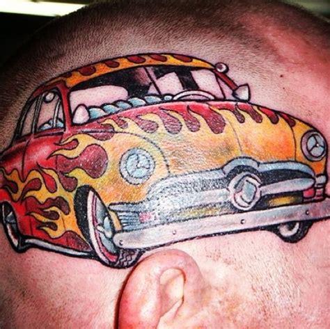tattoo hot rod show 11 best tattoos images on pinterest hot rod tattoo hot