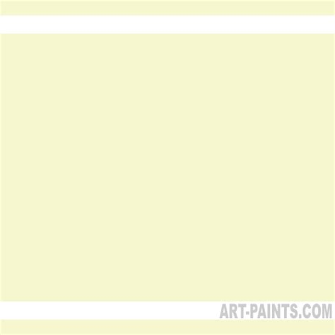 cmyk ivory color code quotes