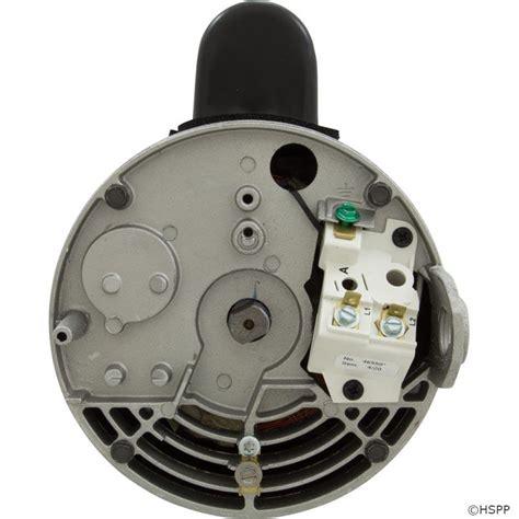pool motor 2 hp b2748 2 hp pool motors on sale at yourpoolhq