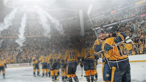 nhl  hd wallpapers