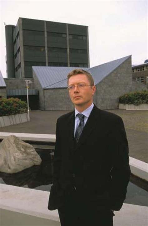 Mba In Iceland by Saving Iceland 187 K 225 Rahnj 250 Kar Hydropower Project