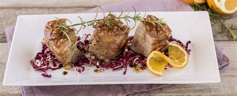 come cucinare la pancetta di maiale pancetta di maiale croccante carni