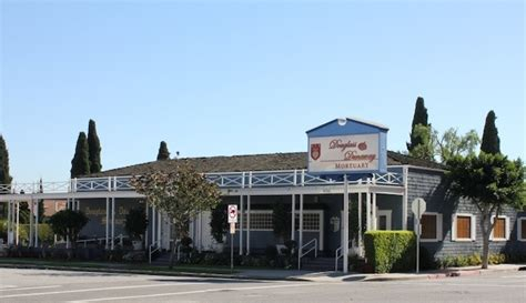 our facility funeral home in hawthorne